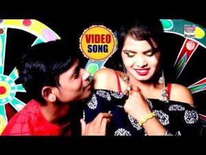 Apane Bhai Se Pitawawalas | Pancham Sinha | Latest lokgeet 2019 | Full Video Song 2019