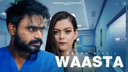 Waasta mp3 Song Free Download