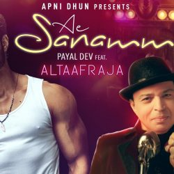 Ae Sanam mp3 Song Free Download