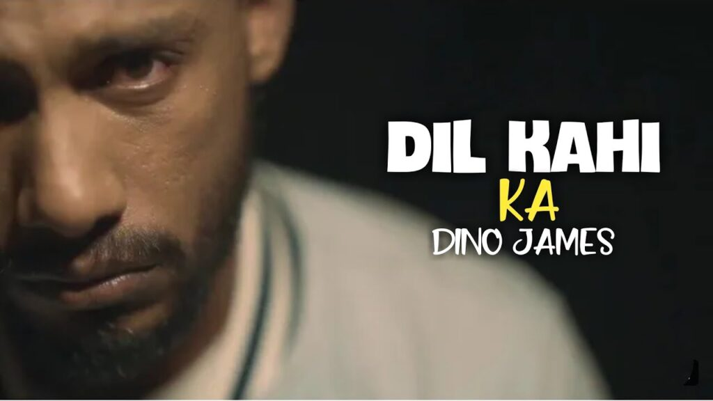 Dil Kahi Ka mp3 Song