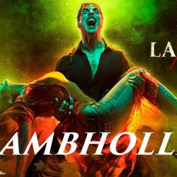 BamBholle bam bam mp3 Song