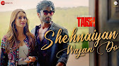 Shehnaiyan wajan do mp3 Song