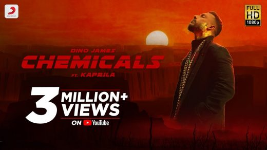 Chemicals mp3 Song