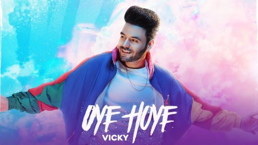 Oye Hoye mp3 Song