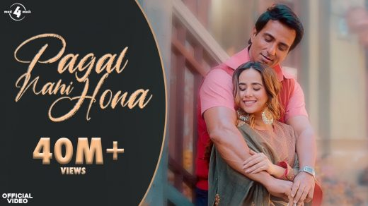 Pagal Nahi Hona mp3 Song