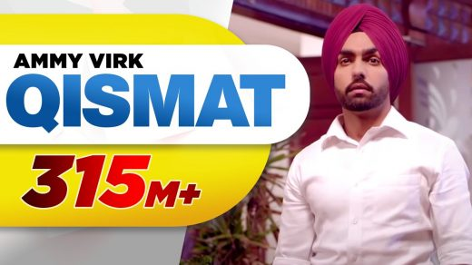 Qismat mp3 Song