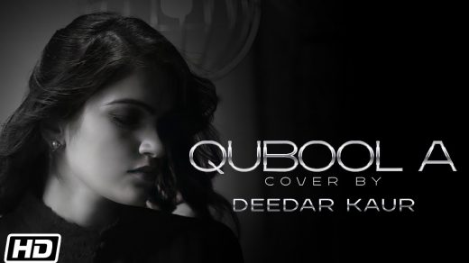 Qubool mp3 Song