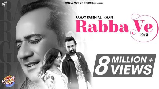 Rabba Ve mp3 Song