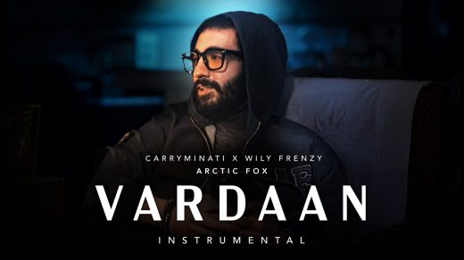 VARDAAN mp3 Song