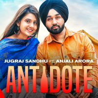 Antidote Song mp3 Song