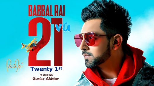 21va mp3 Song