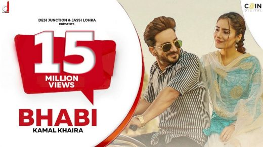 Bhabi mp3 Song