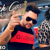 Black Car Return mp3 Song