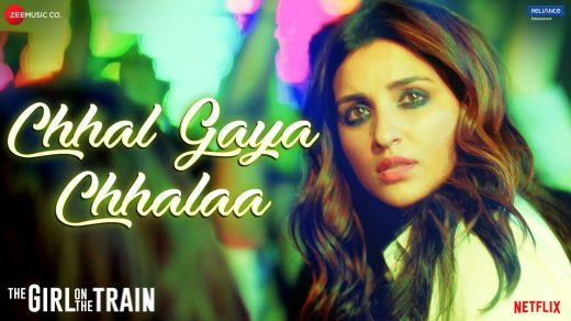Chhal Gaya Chhalaa mp3 Song