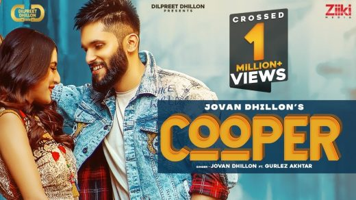 Cooper mp3 Song Free Download