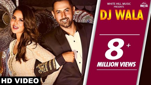 DJ Wala mp3 Song