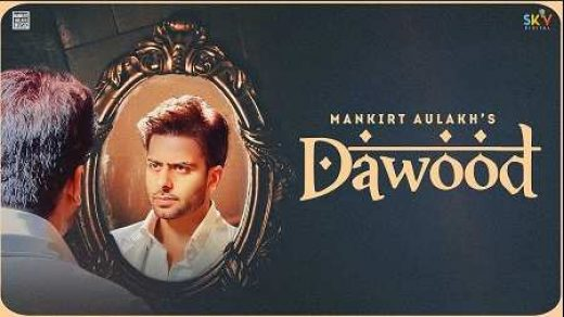Dawood mp3 Song Free Download