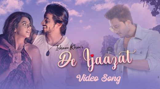 De Ijaazat mp3 Song