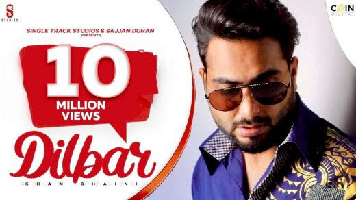 Dilbar mp3 Song Free Download