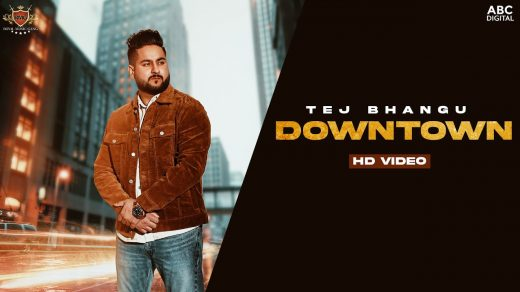 Downtown mp3 Song Free Download