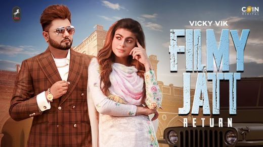 Filmy Jatt Return mp3 Song