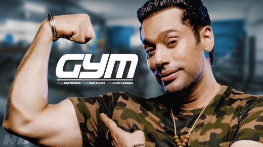 Gym mp3 Song