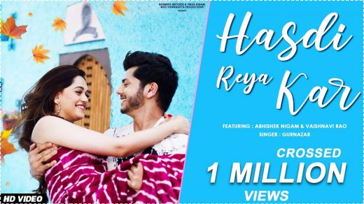 Hasdi Reya Kar mp3 Song