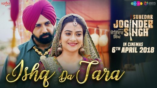 Ishq Da Tara mp3 Song