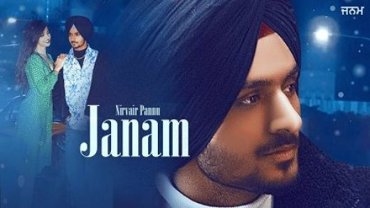 Janam mp3 Song Free Download