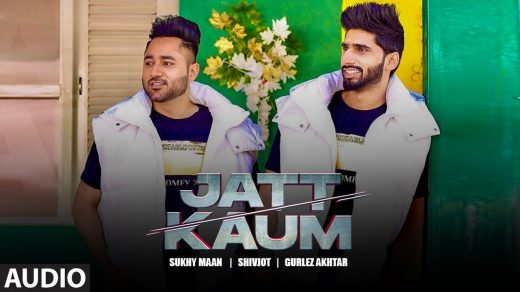 Jatt Kaum mp3 Song