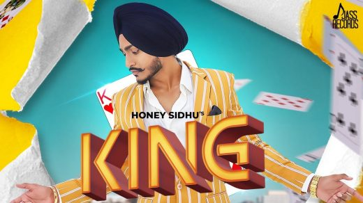 King mp3 Song