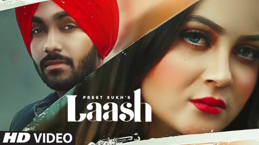 Laash mp3 Song