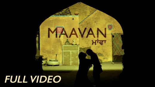 Maavan mp3 Song