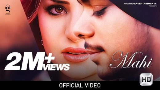 Mahi mp3 Song Free Download