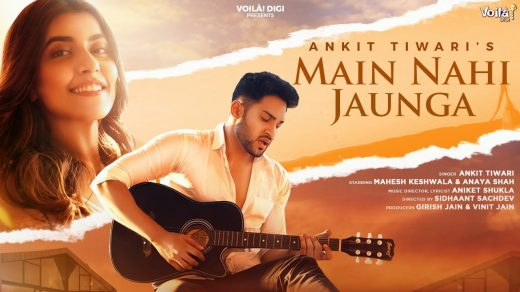 Main Nahi Jaunga mp3 Song