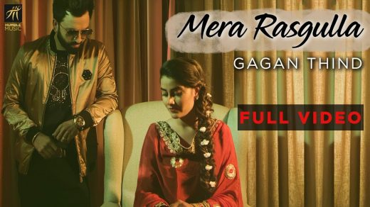 Mera Rasgulla mp3 Song