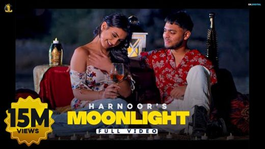 Moonlight mp3 Song
