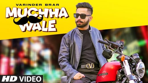 Muchha Wale mp3 Song