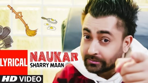Naukar mp3 Song
