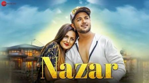 Nazar mp3 Song
