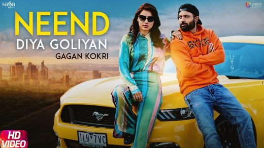 Neend Diya Goliyan mp3 Song