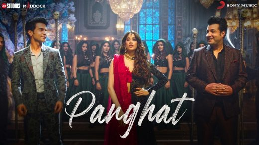 Panghat mp3 Song Free Download