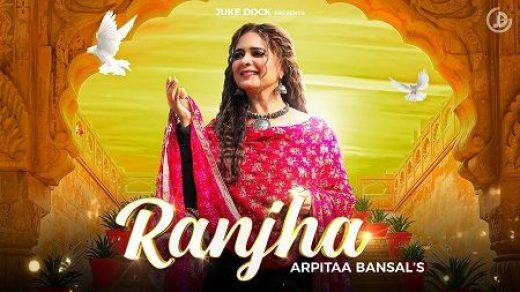 Ranjha mp3 Song Free Download