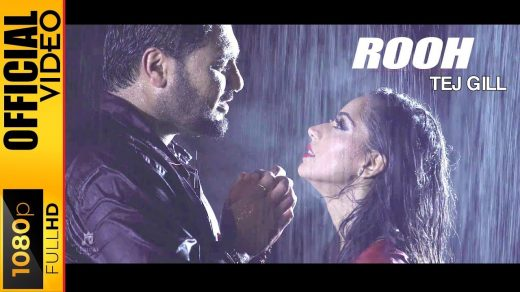 Rooh mp3 Song