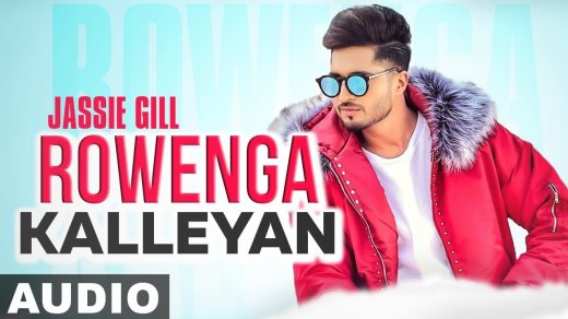 Rowenga Kalleyan mp3 Song