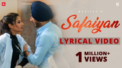 Safaiyan mp3 Song