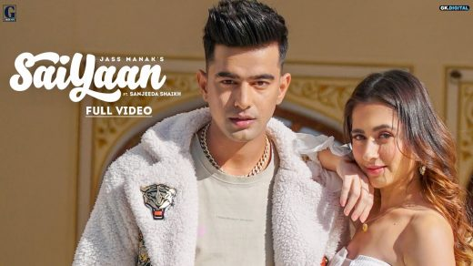 Saiyaan mp3 Song
