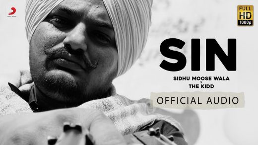 Sin mp3 Song Free Download