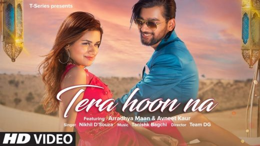 Tera Hoon Na mp3 Song