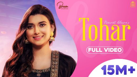 Tohar mp3 Song